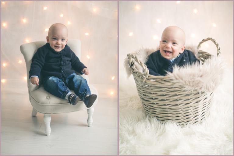 Babyfotografin Celle Hannover Soltau Bergen
