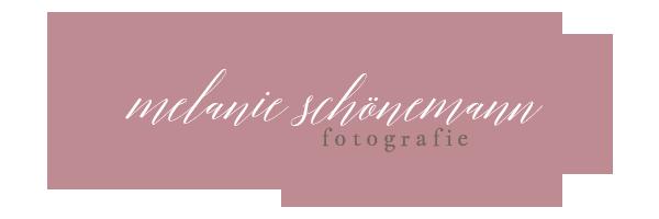 Melanie Schönemann Fotografie, Celle – Bergen – Hannover – Hamburg – deutschlandweit >> Hochzeitsfotografie, Babyfotografie << logo